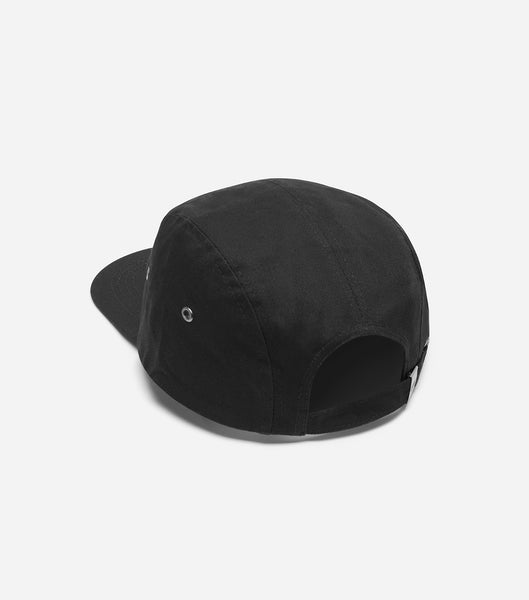 NICCE Mens Chase Cap | Black, Hats