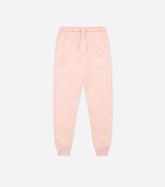 NICCE Womens Original Joggers |  Pink, Joggers