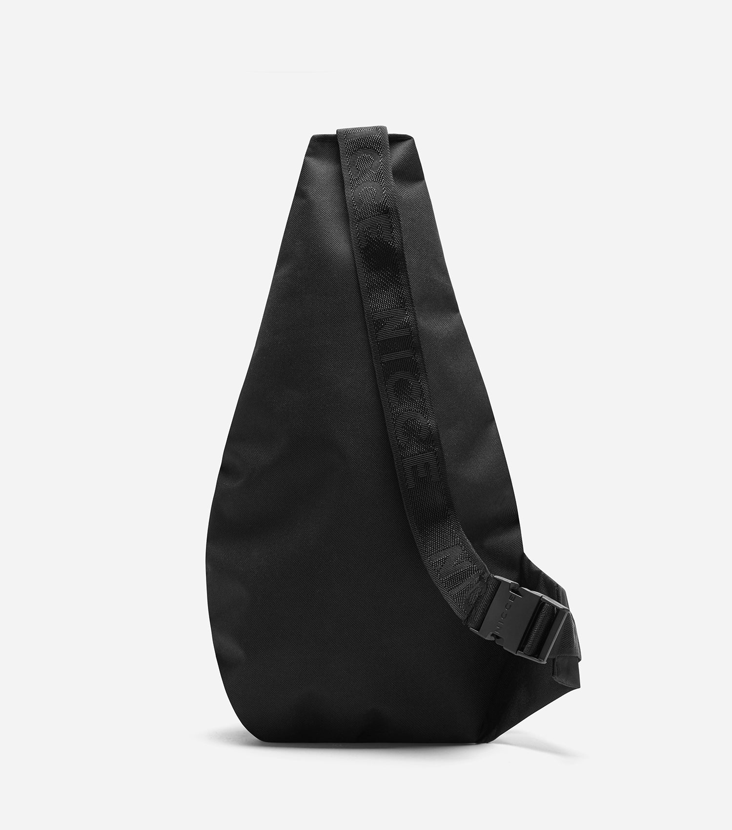 NICCE Dart Crossbody Bag | Black, Bags