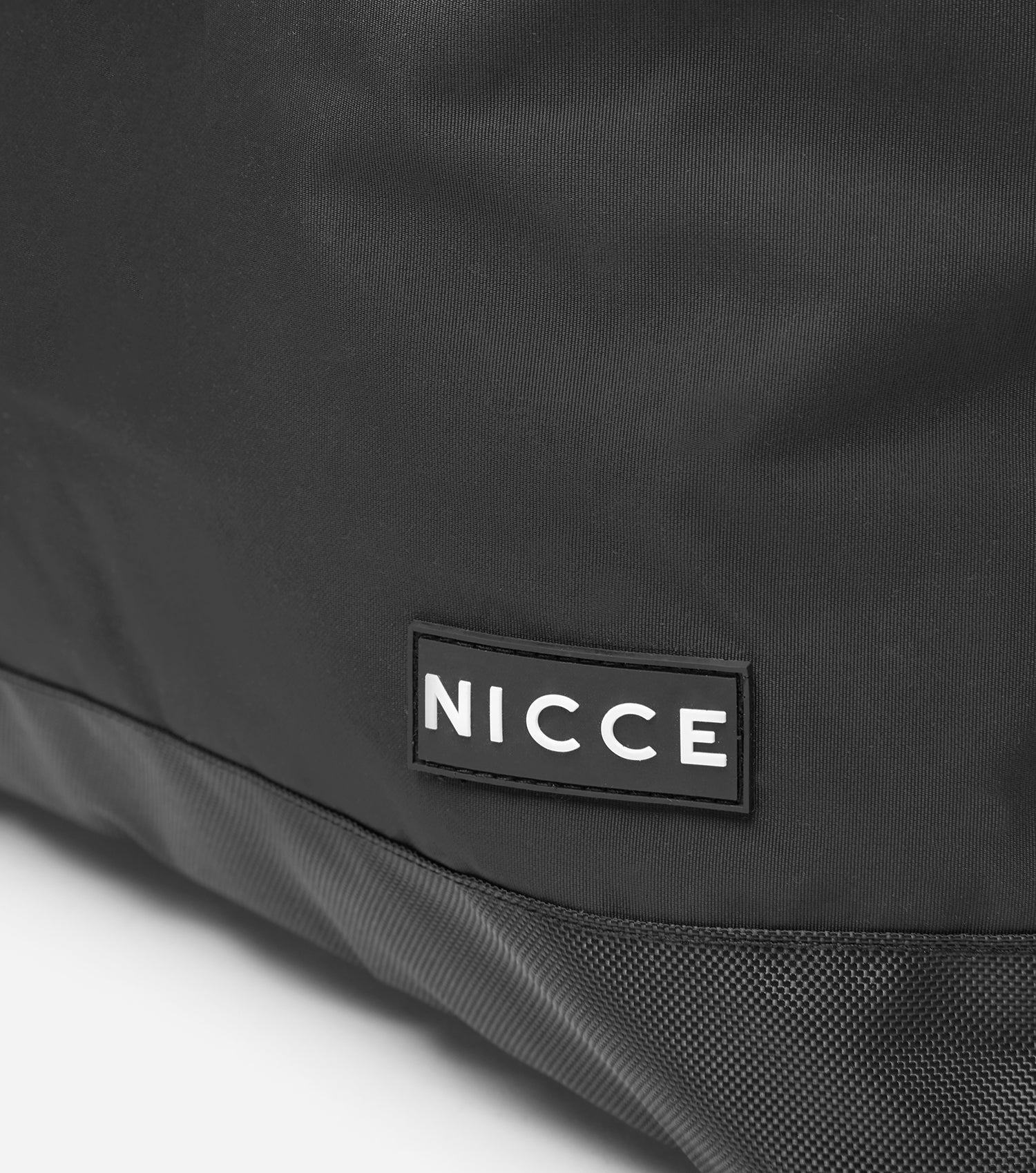 NICCE Fex Tote Bag | Black, Bags