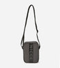 NICCE Mens Gallo Bag | Charcoal, Bags
