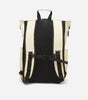 NICCE ROLL TOP HAFT BACKPACK | STONE