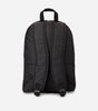 NICCE Mens Origin Bag | Black, Bags