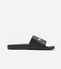 NICCE Mens Joey Slider | Black, Footwear