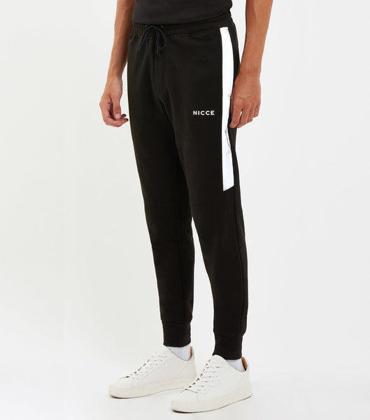 NICCE Barrio Jogger | Reflective, Joggers