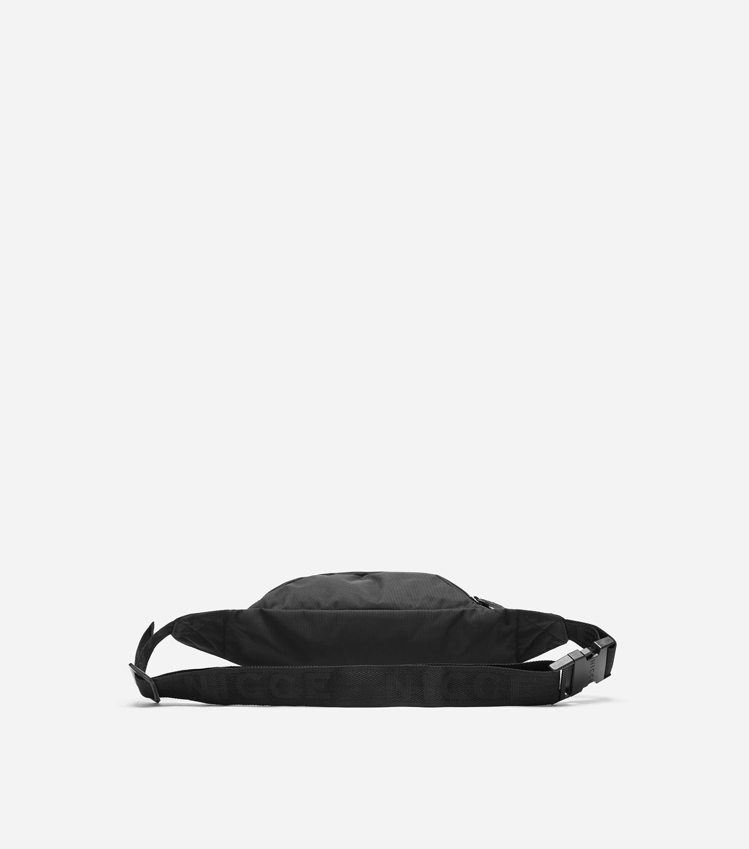 NICCE Keir Bum Bag | Black, Bags