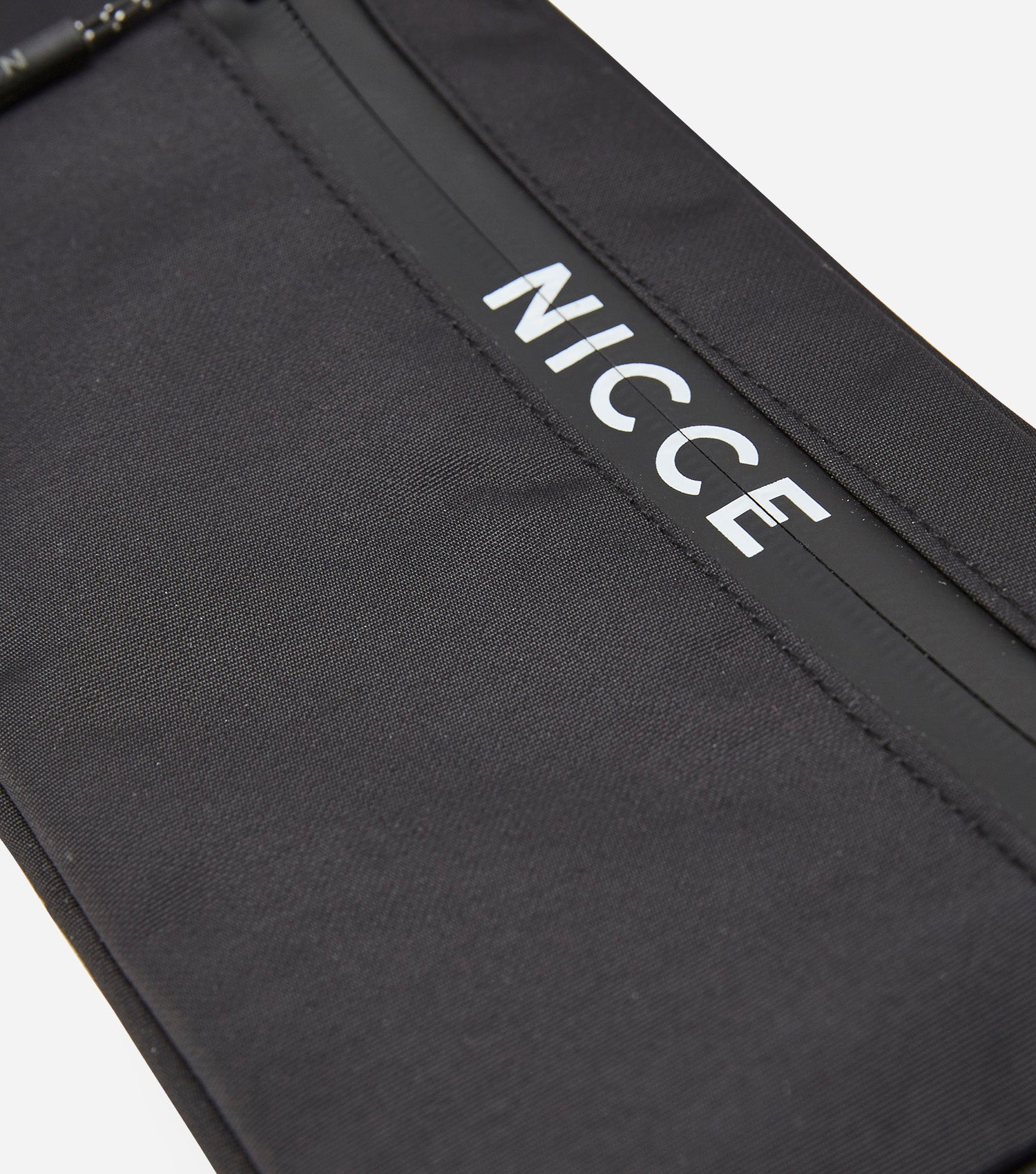 NICCE Lazia Bag | Black, Bags