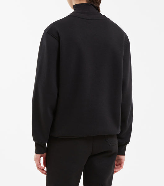NICCE WOMENS HASSIUM SWEAT | REFLECTIVE