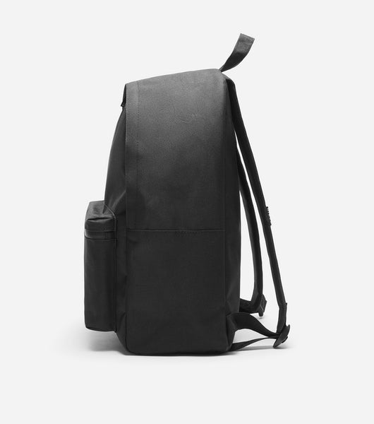 NICCE Mardel Backpack and Case Set | Black, Bags