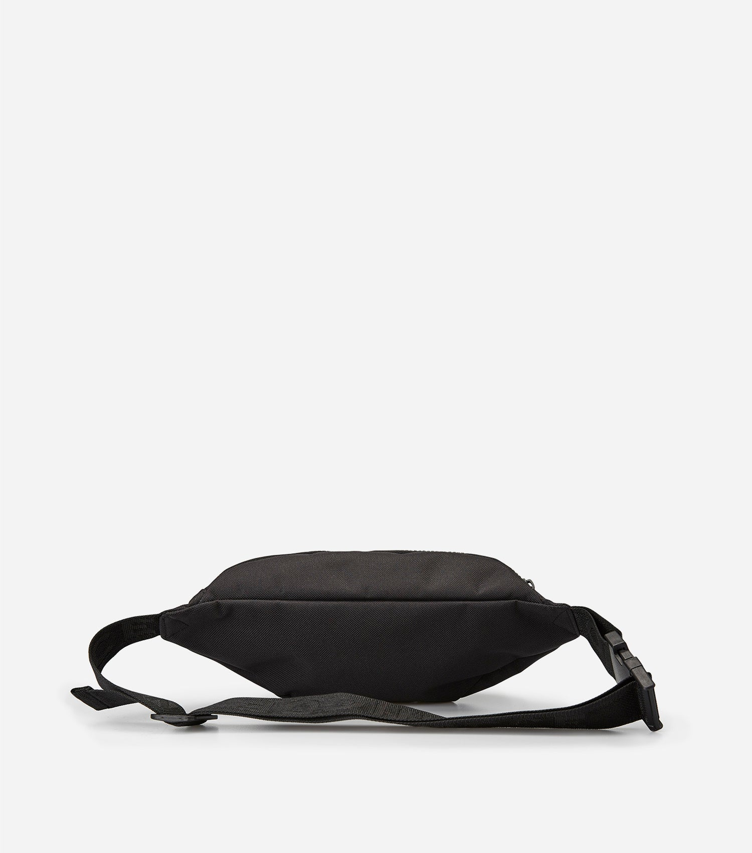 NICCE Mari Bum Bag | Black, Bags