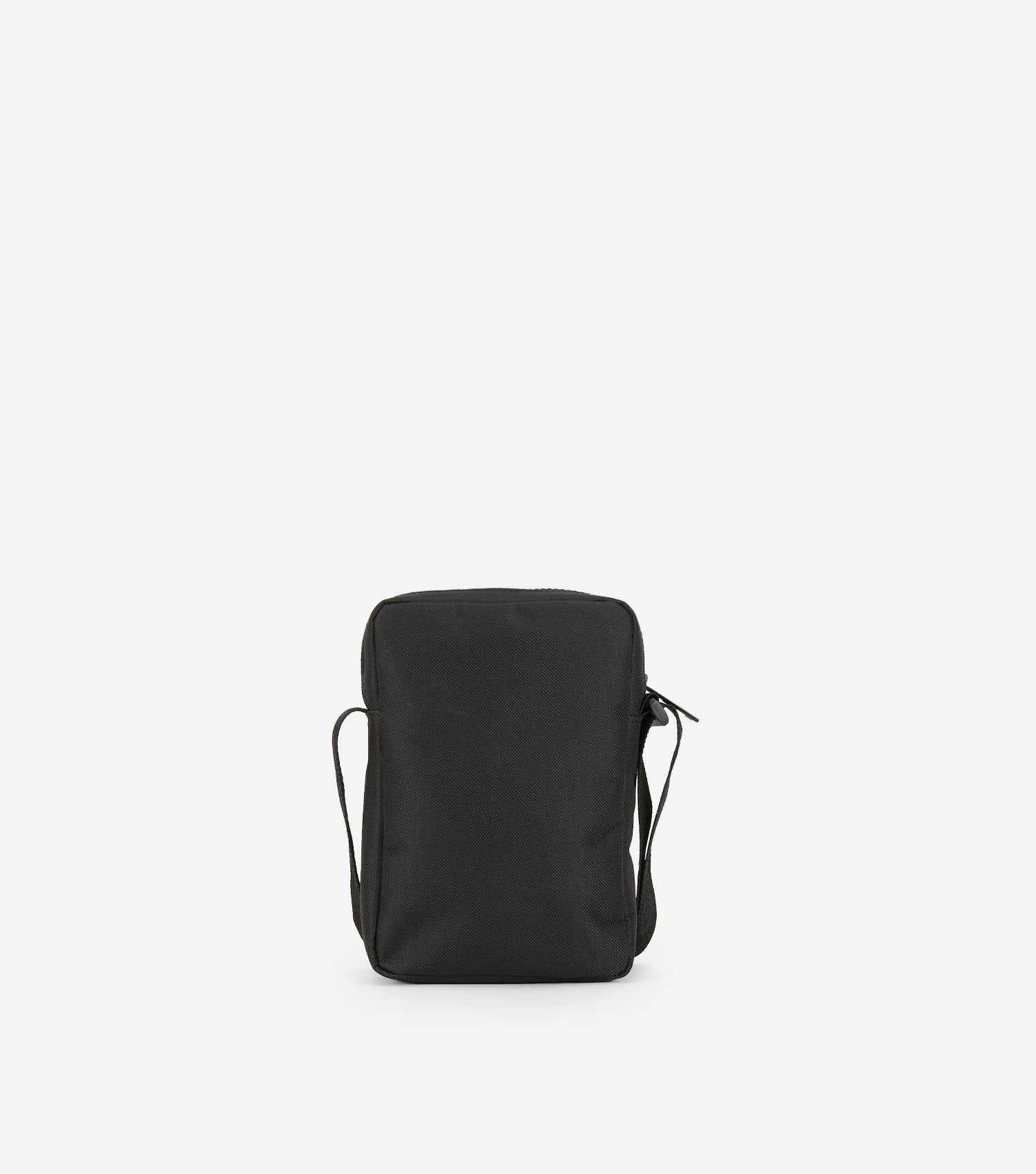 NICCE REMI BAG | BLACK, Bags
