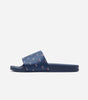 NICCE Mens Sport Slider | Navy