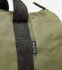 NICCE CORE BARREL BAG | KHAKI