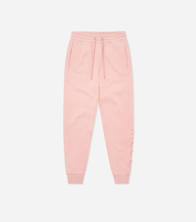 NICCE Womens Solar Joggers | Coral Blush, Joggers