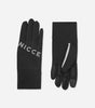 NICCE Talid Training Gloves | Black/Reflective, Gloves