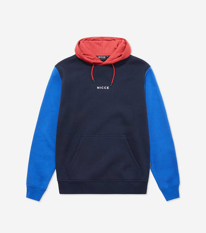 competitive price 6a22f d57c4 Men's Hoodies and Sweatshirts – NICCE