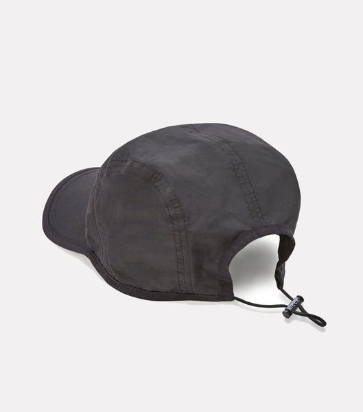 NICCE Vettel Cap | Black / White, Hats