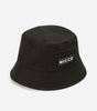 NICCE Mens Vision Hat | Black, Hats