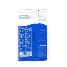 Load image into Gallery viewer, Clinell® Anti-Bacterial Hand Wipes [50 pack]