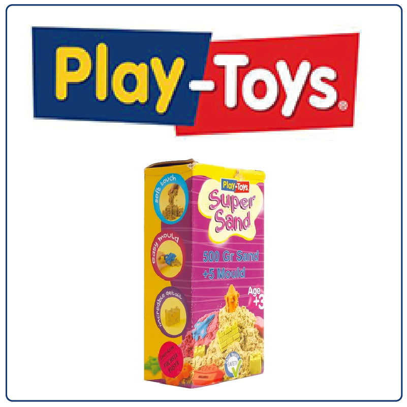 Play Toys