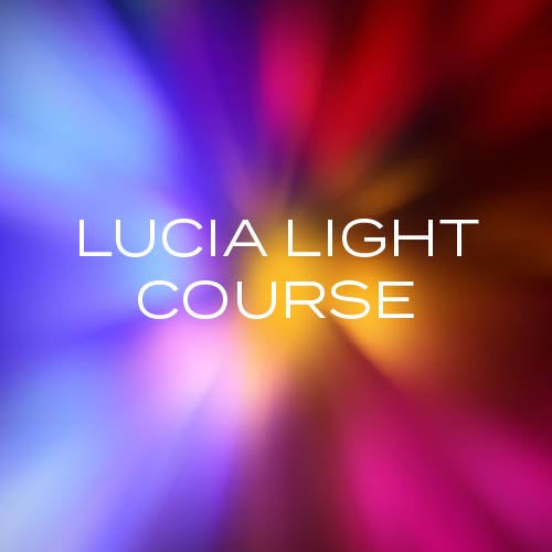 Practitioner System: Light Guide Training
