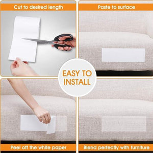 Cat Scratch Guard(Pack of 2)