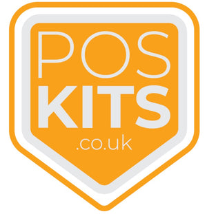 POSKITS.co.uk