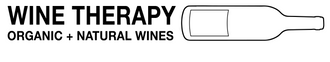 Wine Therapy NYC
