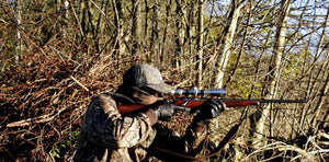 The Must Know Shooting Tips to Increase your Long-Distance Range on a Hunt