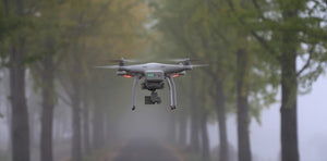 Why Drones need to be Part of your Plan