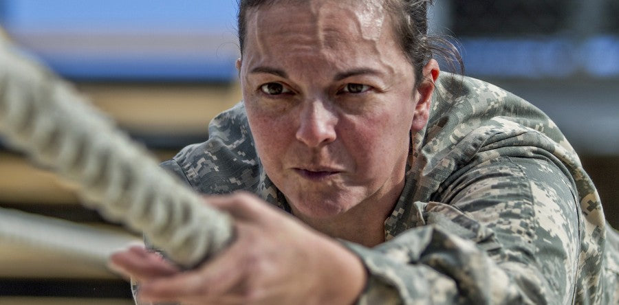 What do Female Survivalists need to do to Stay Safe