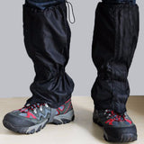 Waterproof Gaiters - ApeSurvival