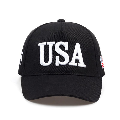 USA Cap - ApeSurvival