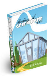 Building Your Own Greenhouse (eBook)