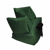 Rifle Rest Sand Bags - ApeSurvival