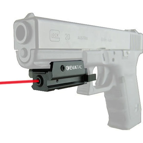 RL350 Evatac Laser Sight - ApeSurvival