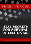 Takeover USA Seal Secrets for Survival & Self-Defense (eBook)