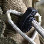 Grenade Lace Lock (10 Pack) - ApeSurvival