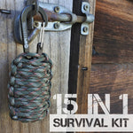 Survival Kit™ - ApeSurvival