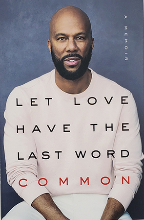 T.D. Jakes - Let Love Have The Last Word HB Book