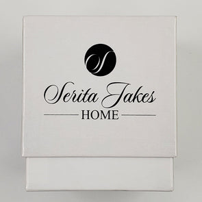 T.D. Jakes - SJ Homes 10.5 oz Candle - Adoration