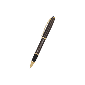 T.D. Jakes - Briarwood Executive Pen