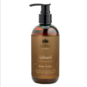 T.D. Jakes - Spikenard Body Wash