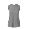Laurel Tank - Light Grey