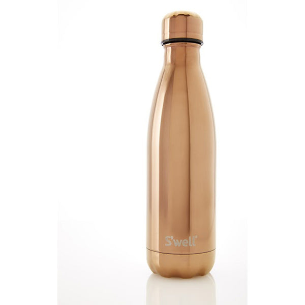 Rose Gold - 500ml