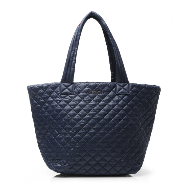 Medium Metro Tote - Dawn
