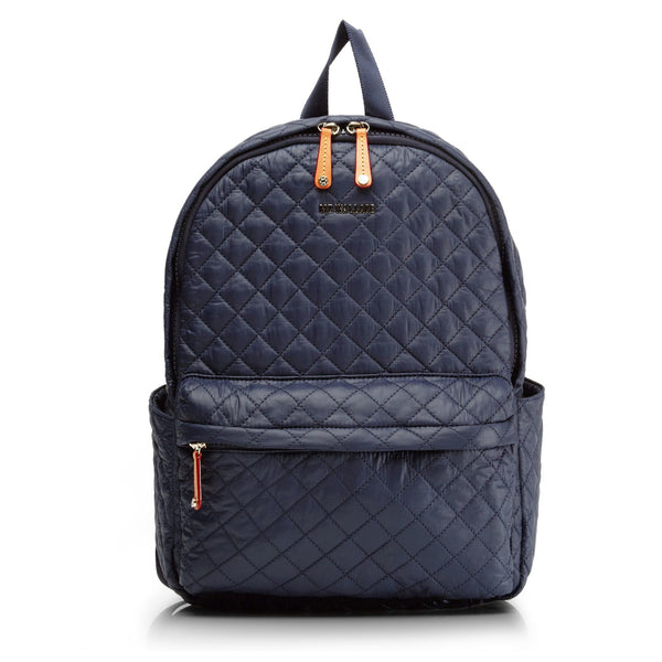 Metro Backpack - Dawn Oxford