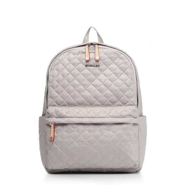 Metro Backpack - Paloma