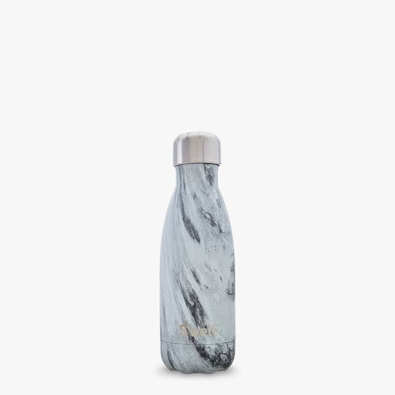 Birchwood - 260ml