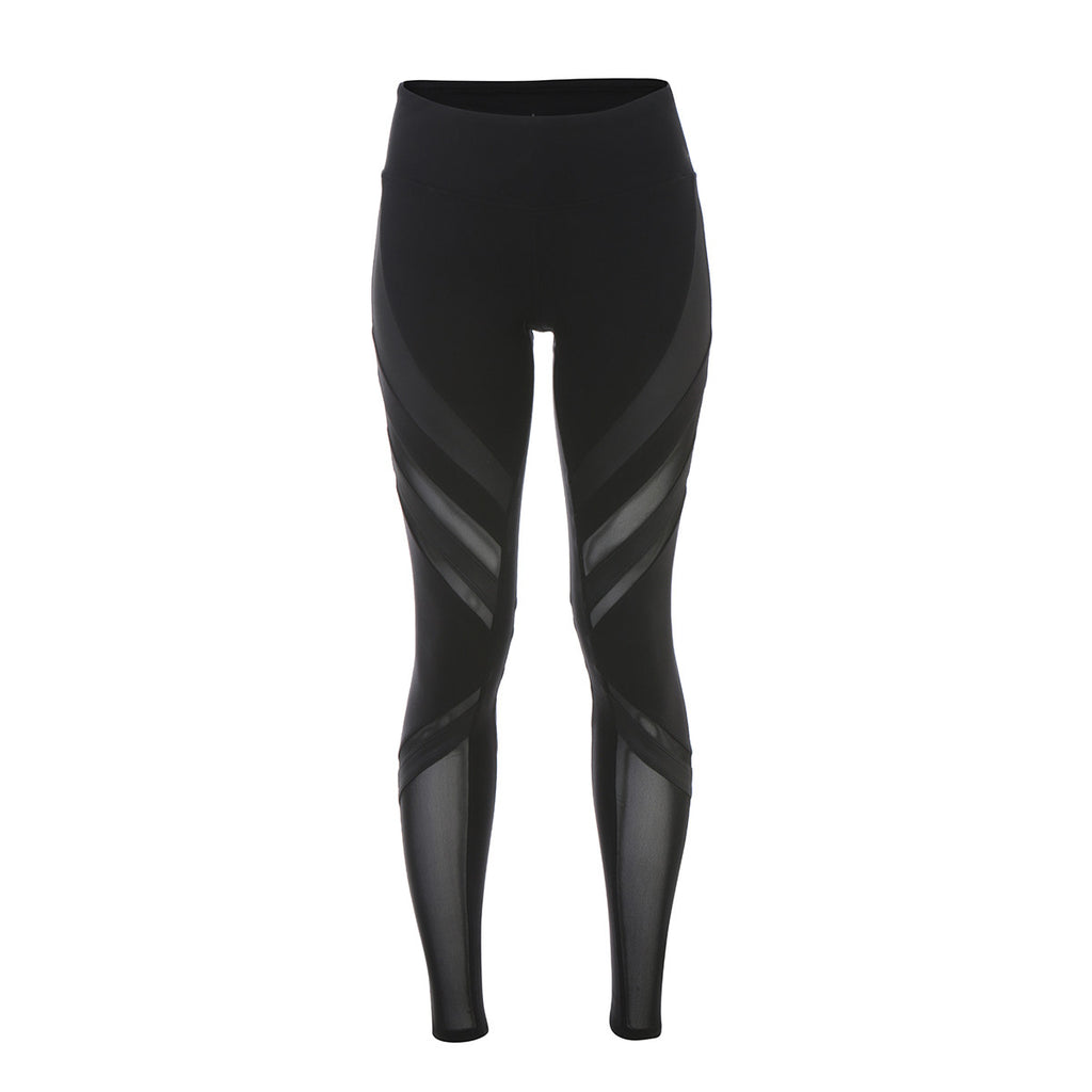 Epic Legging - Black